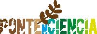 Logo de PONTENCIENCIA
