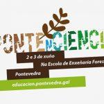 Slide-Pontenciencia-2017