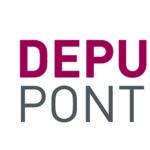 logo_principal_deputacion